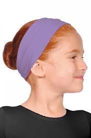Headband - Lavender