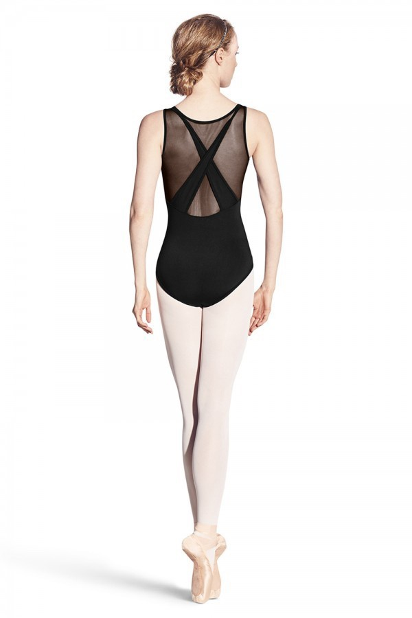 Bloch L7975 Tallis Leotard