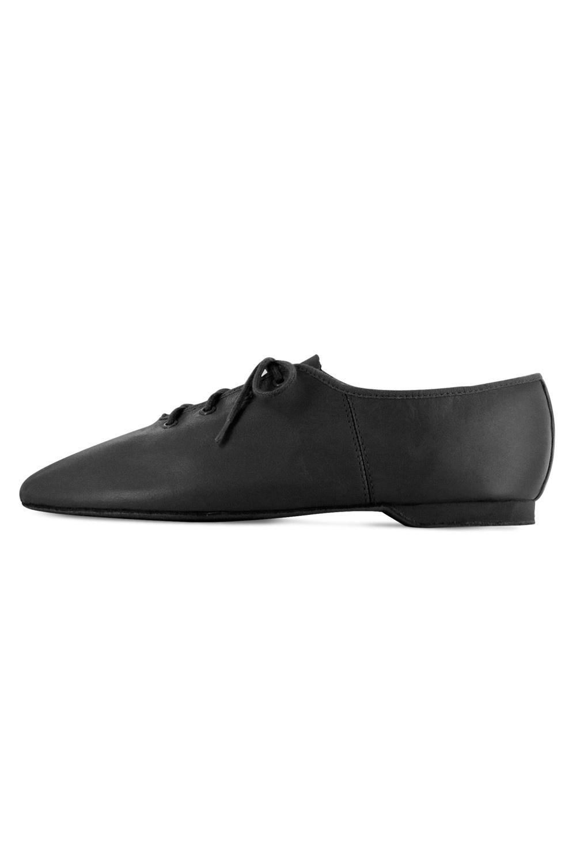 S0462G/S0462L Bloch Essential Jazz Shoe