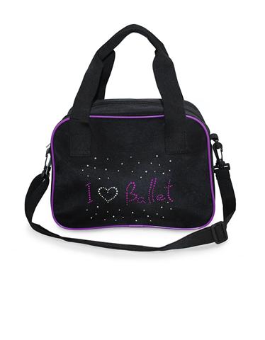 RVBALLET Roch Valley Ballet Bag