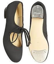 Resin Tap Shoe
