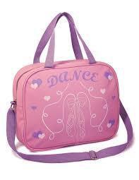 RVLPSB Bag
