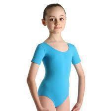 Chloe Marine Blue