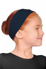 Headband - Navy