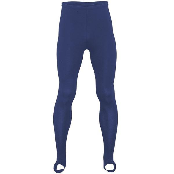 Starlite RUSSELL Male Cotton Lycra Stirrup Tight/Legging