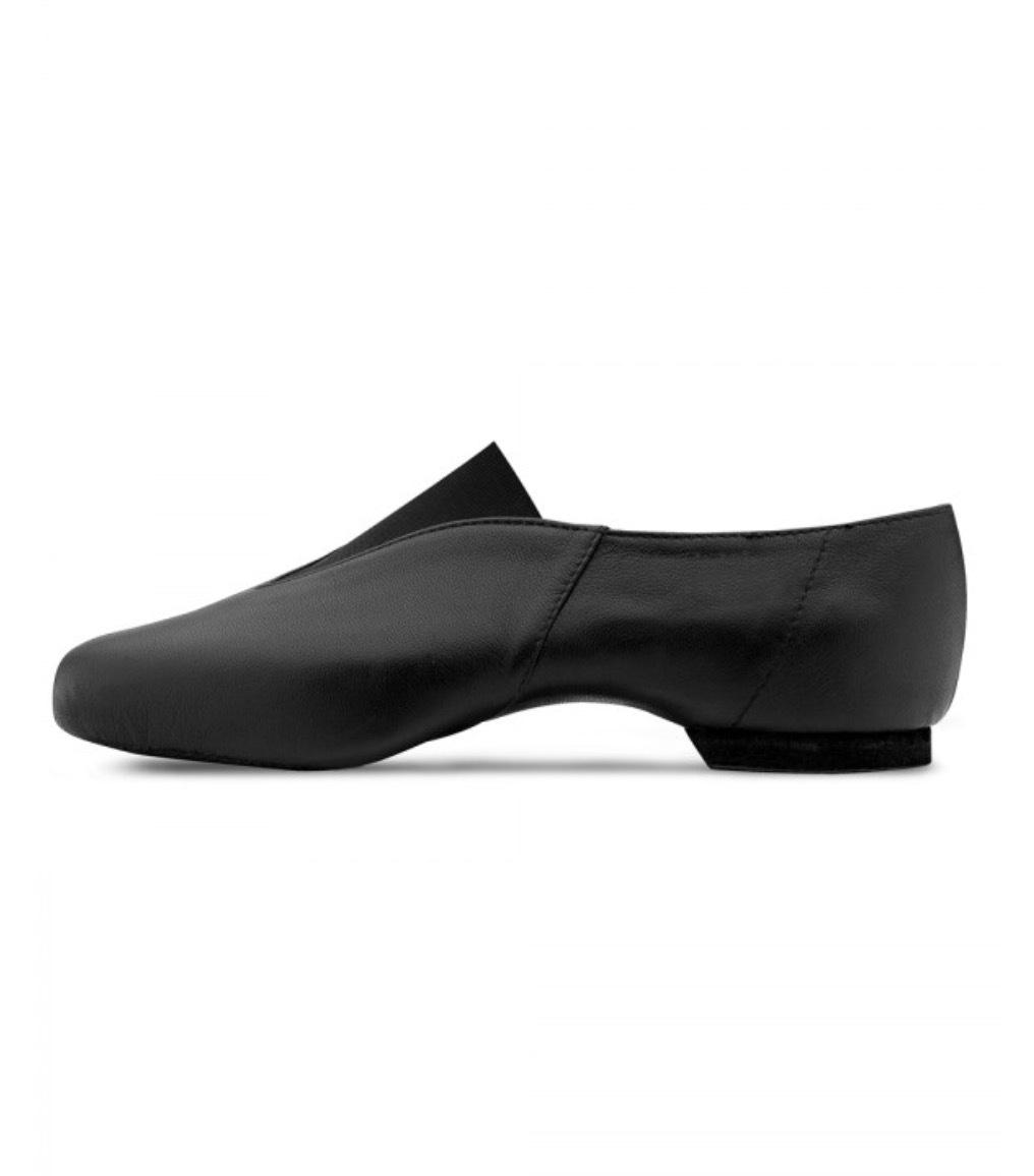 S0461G/L PURE  Jazz Slip On Shoe