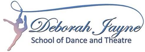 Deborah Jayne Theatre School