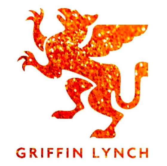 Griffin Lynch