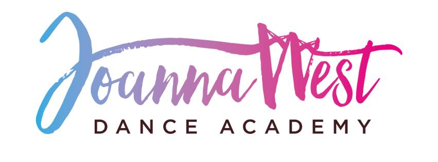 Joanna West Dance Academy