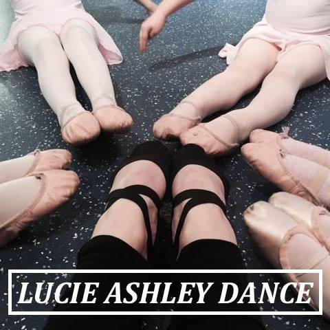 Lucie Ashley Dance