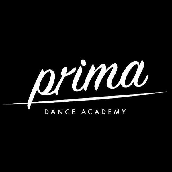 Prima Dance Academy