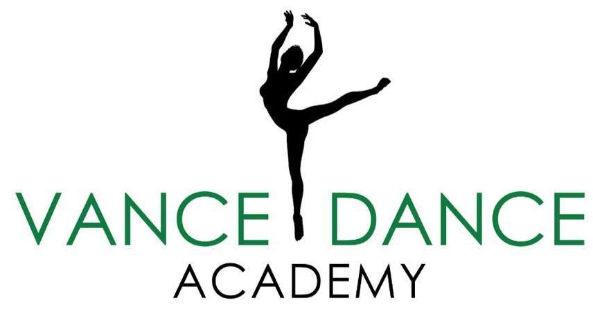 Vance Dance Academy