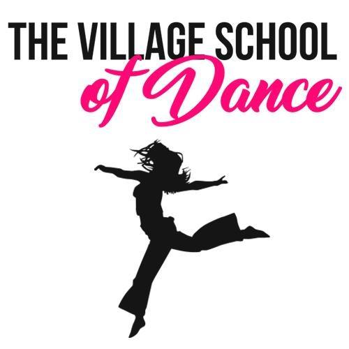 Village School of Dance