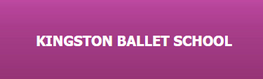 Kingston Ballet School