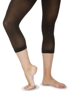 Calf length Tights SH40