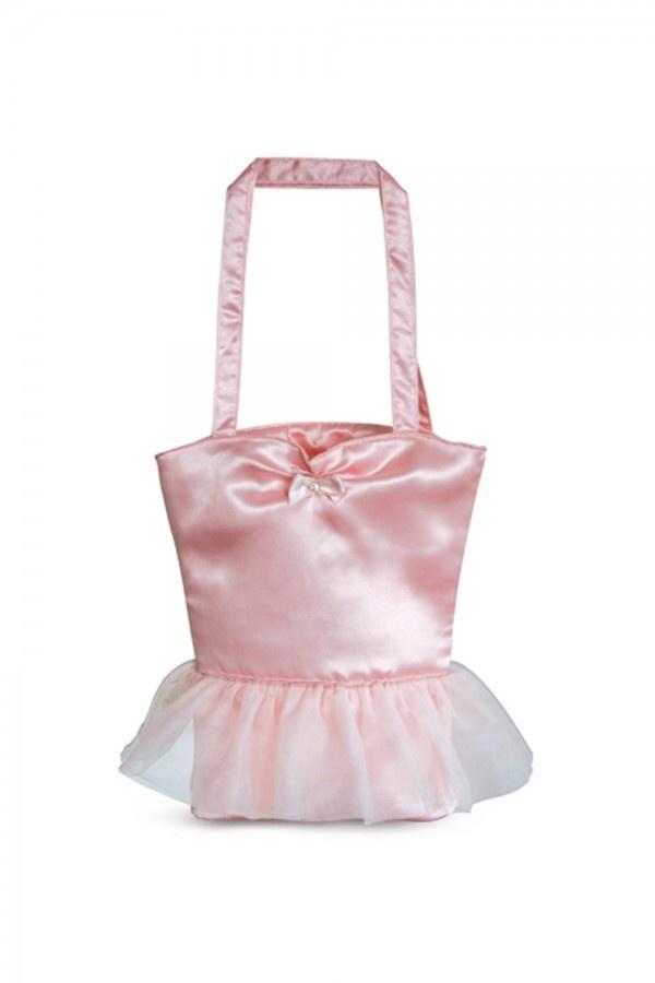Starlite 190 Pink Backpack