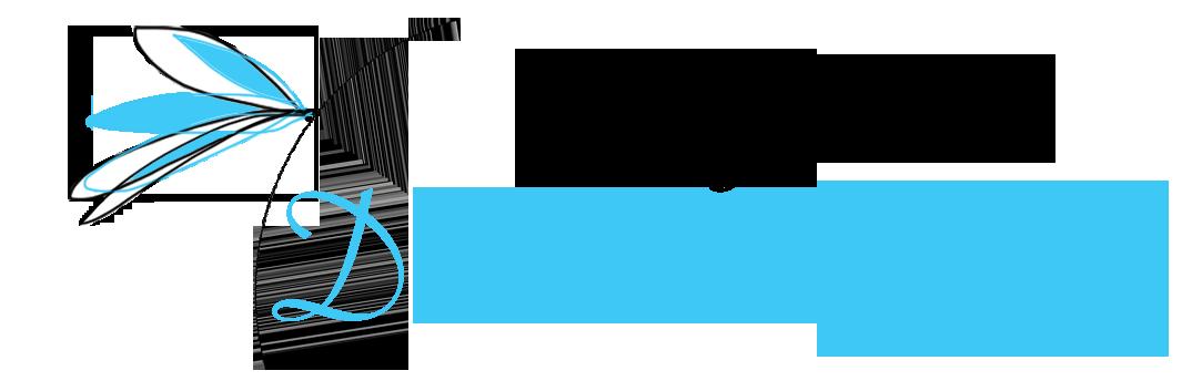Emily Davis Dance Academy