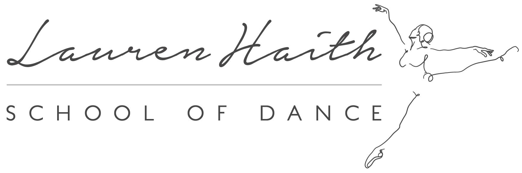 Lauren Haith School of Dance
